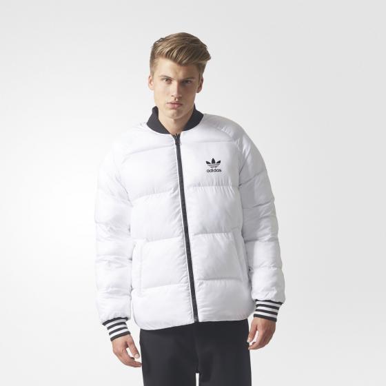 Двухсторонняя куртка SST M BR4791