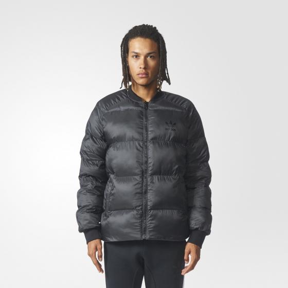 Двухсторонняя куртка SST M BR4798