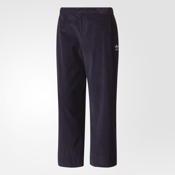 Укороченные брюки W BR5198
