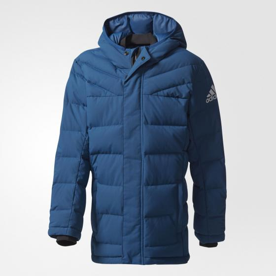 Climaheat Maxx BR6024