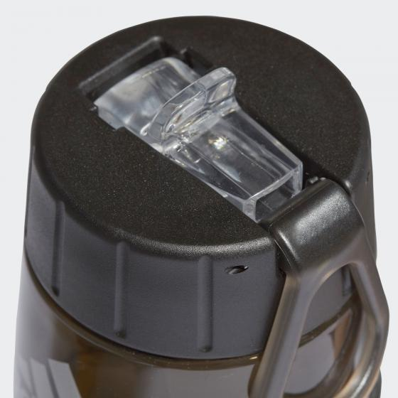 Спортивная бутылка взр.  TR BOTTLE 0,75L M BR6770