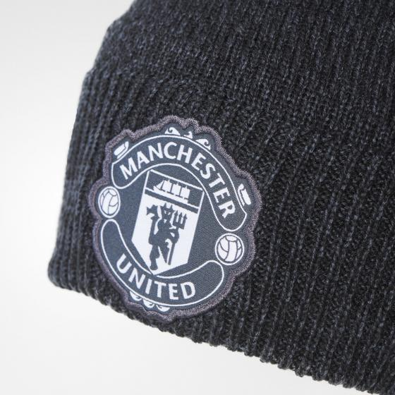 MUFC Climaheat BR7028