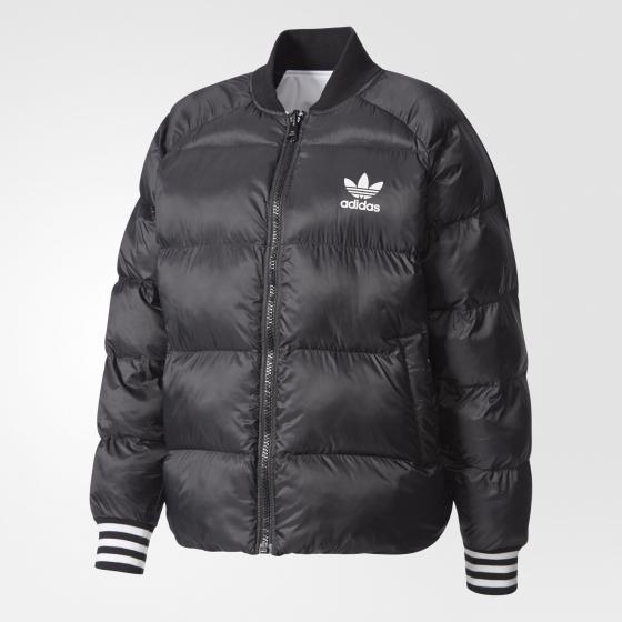 Двухсторонняя куртка SST W BR9146