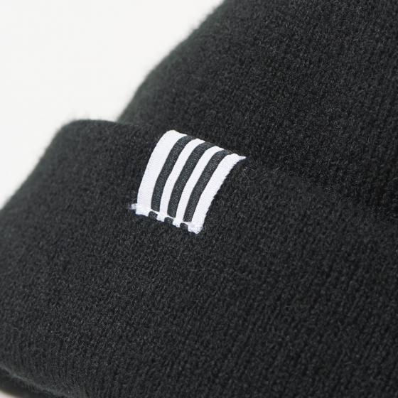 3-Stripes Kids BR9574