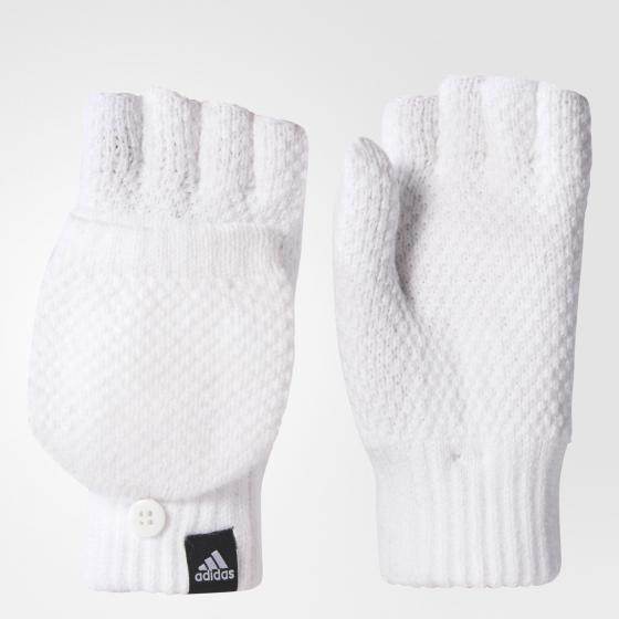 Перчатки Classic W BR9980