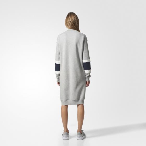 Платье Trefoil W BS4347