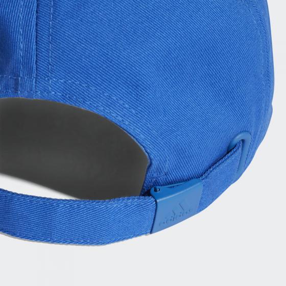 Кепка TIRO CAP M BS4769