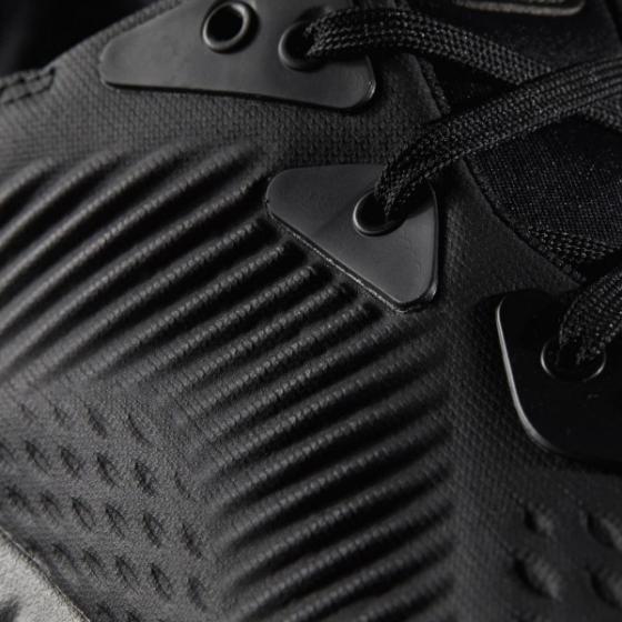 Кроссовки для бега Alphabounce EM CTD M BW1223