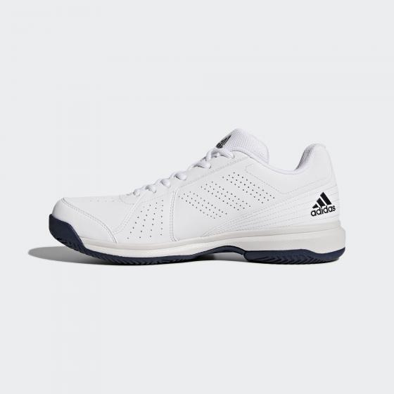 Кроссовки для тенниса Approach M BY1603