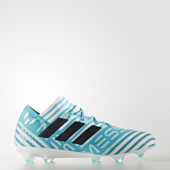 Nemeziz Messi 17.1 BY2406