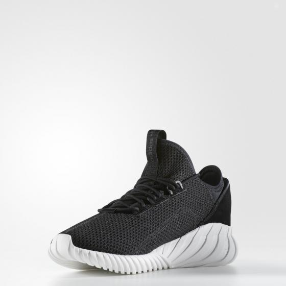 Кроссовки Tubular Doom Sock M BY3563
