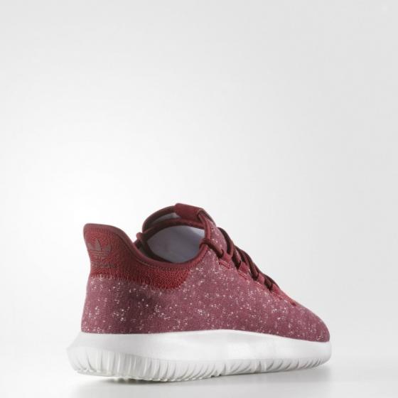 Мужские кроссовки adidas TUBULAR SHADOW