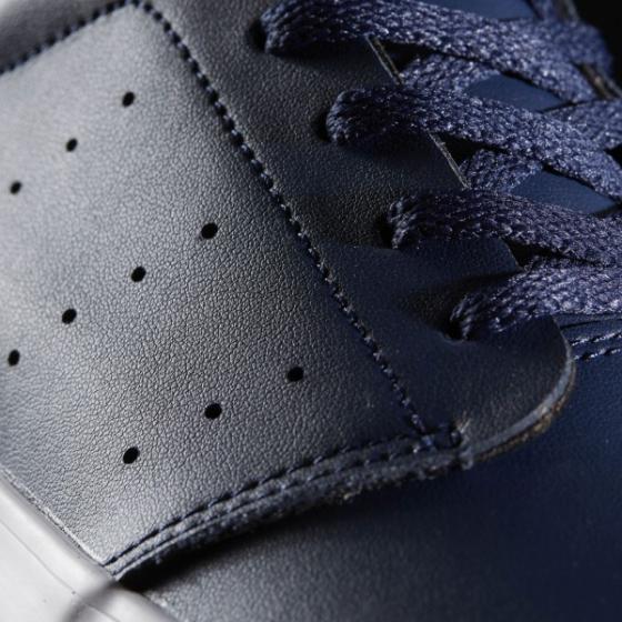 Мужские кроссовки adidas SEELEY COURT