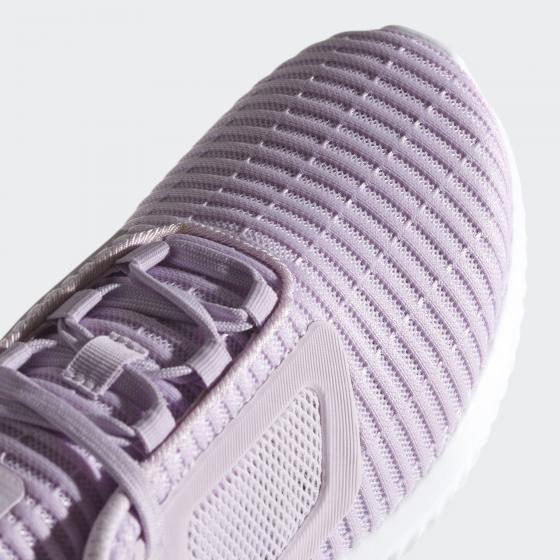 Кроссовки CLIMACOOL w W BY8805