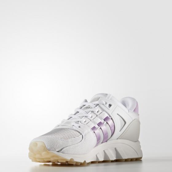 Женские кроссовки adidas EQT SUPPORT RF