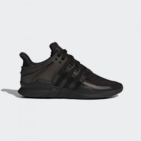 Кроссовки EQT Support ADV W BY9110