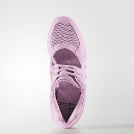 Кроссовки adidas EQT RACING 91 W BY9298