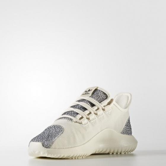 Женские кроссовки adidas TUBULAR SHADOW W