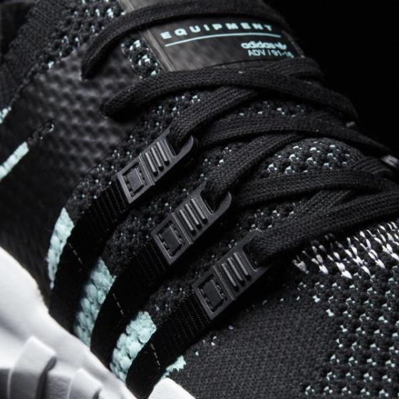 Женские кроссовки adidas EQT SUPPORT W BZ0008