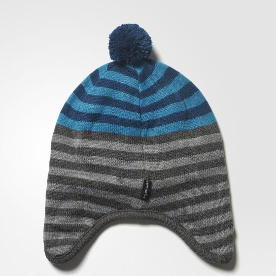 Stripy Peruvian K CD2916