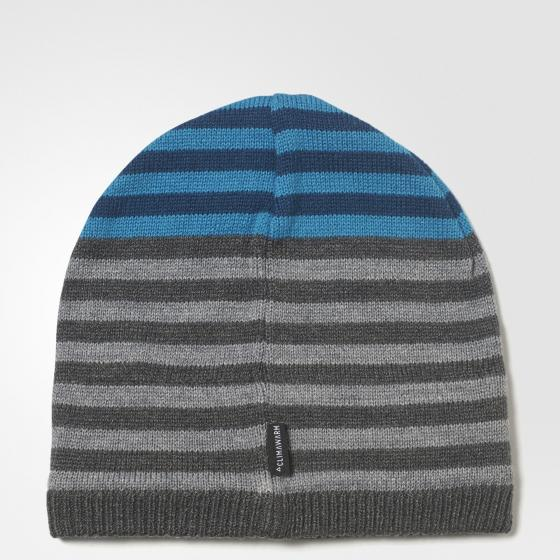 Stripy CD2932