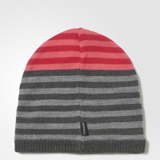 Stripy CD3012