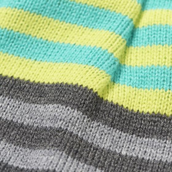 Stripy CD3020