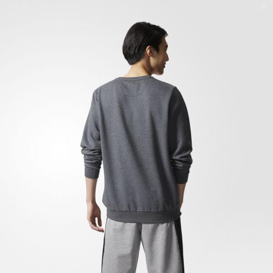 Джемпер мужской M CE NEO FLC SW Adidas