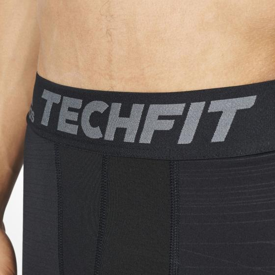 Легинсы Techfit Climawarm M CD3747