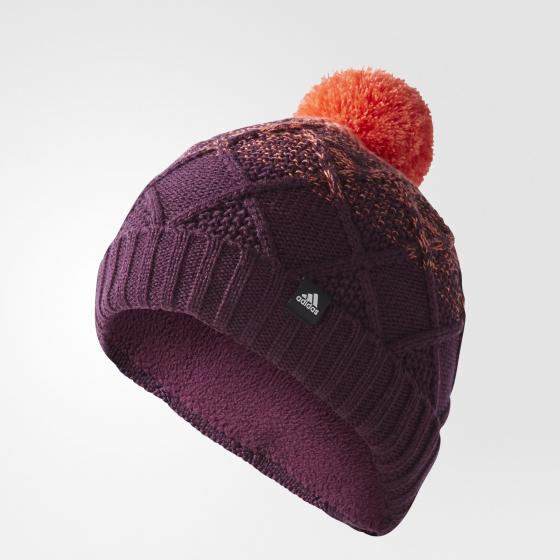 Шапка Fleece Woolly CD6242