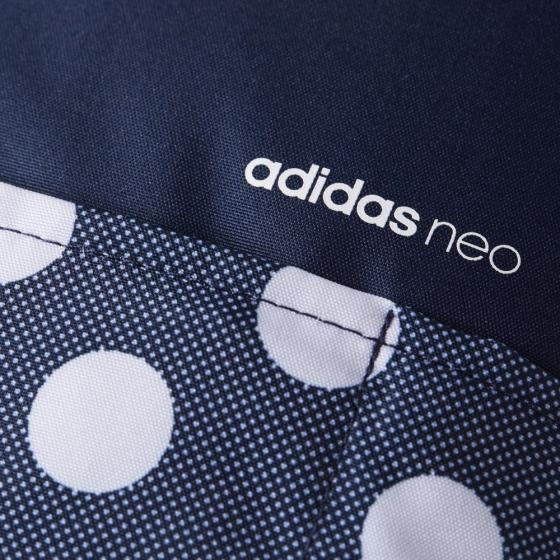 Рюкзак G BP DAILY DOTS Adidas