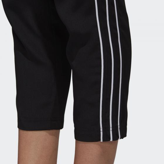 Укороченные брюки Styling Complements