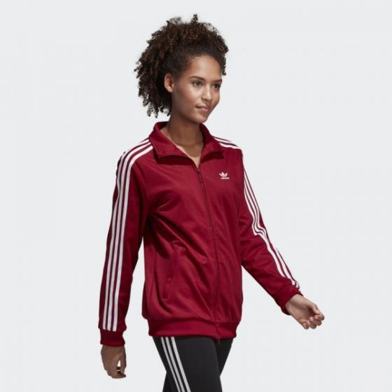 Олимпийка adidas CONTEMP BB W