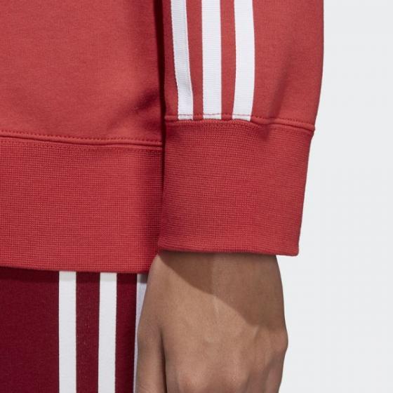 Джемпер adidas ADICOLOR TREFOIL