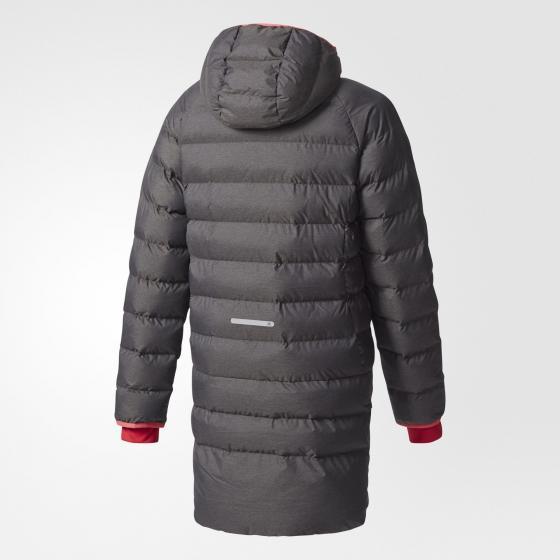 Утепленная куртка K CE4931