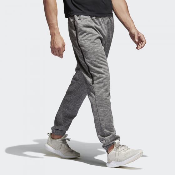 Брюки adidas Z.N.E. Woven Storm M CE5168
