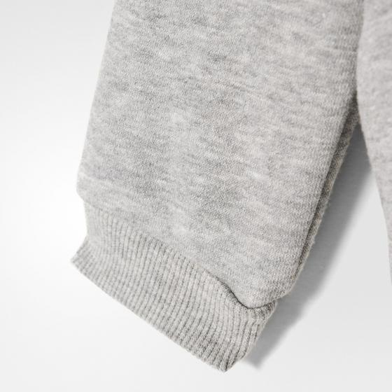 Спортивный костюм Fleece K CE9561