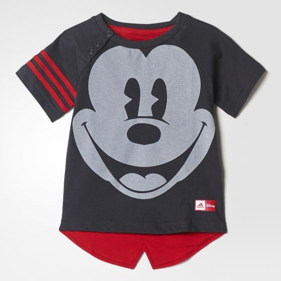 Disney Mickey Mouse CE9815