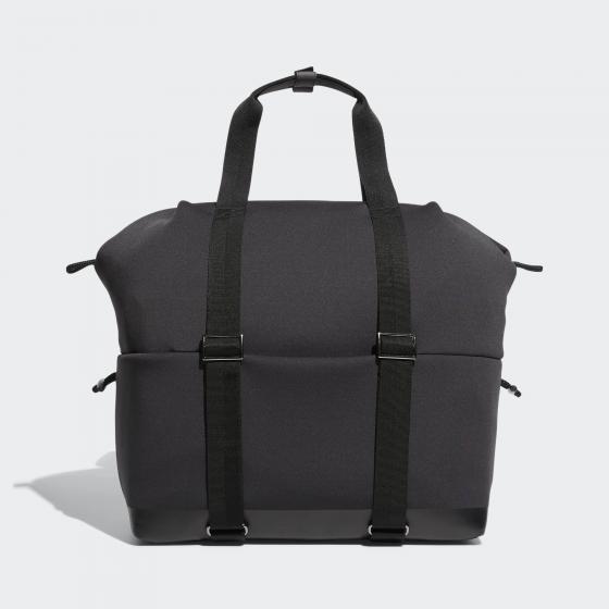 Спортивная сумка Favorite Convertible W CF3997