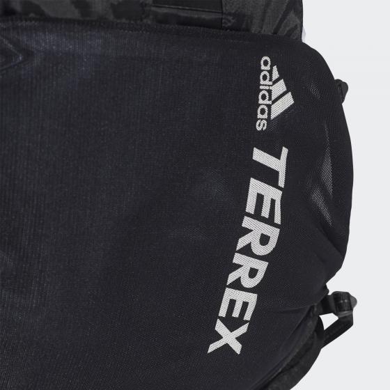 Рюкзак Terrex Agravic TERREXCF4913