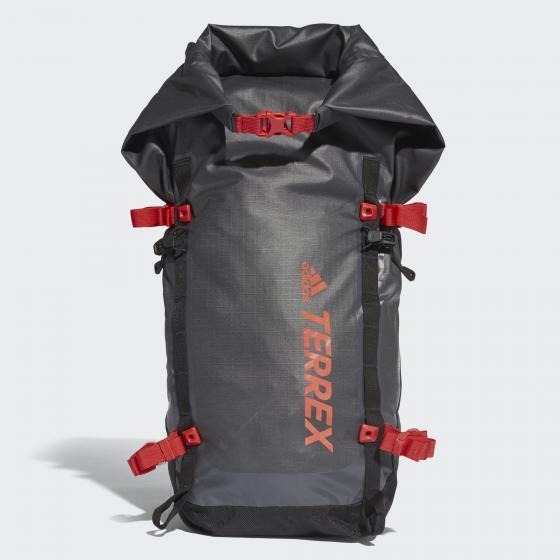 Рюкзак Terrex Solo Lightweight TERREXCF4915