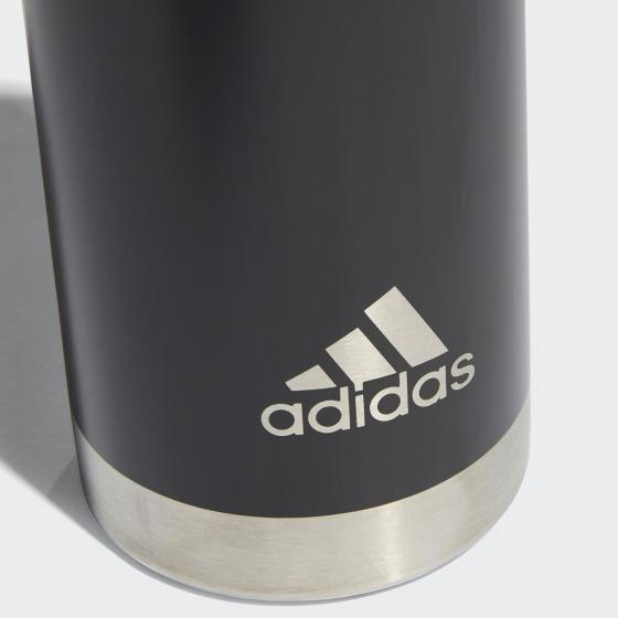Спортивная бутылка Steel 750 мл CF6145