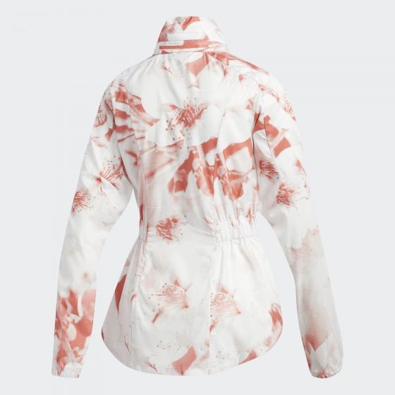 Куртка для бега Supernova TKO Xpose Graphic W CG1188