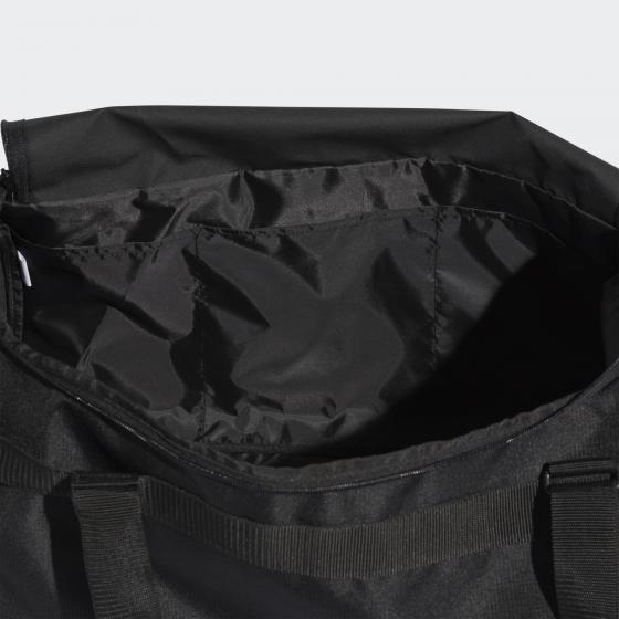 Спортивная сумка-дюффель 3-Stripes