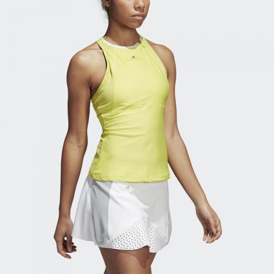 Майка для тенниса Barricade W CG2361