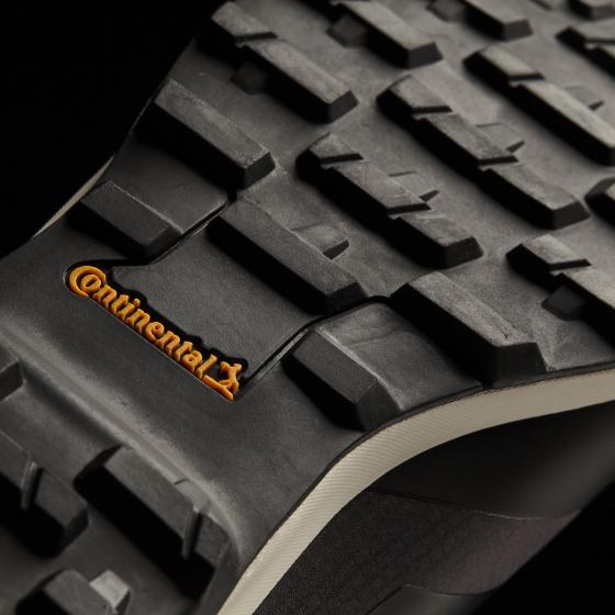 Кроссовки TERREX Fastshell ClimaProof M CG4105