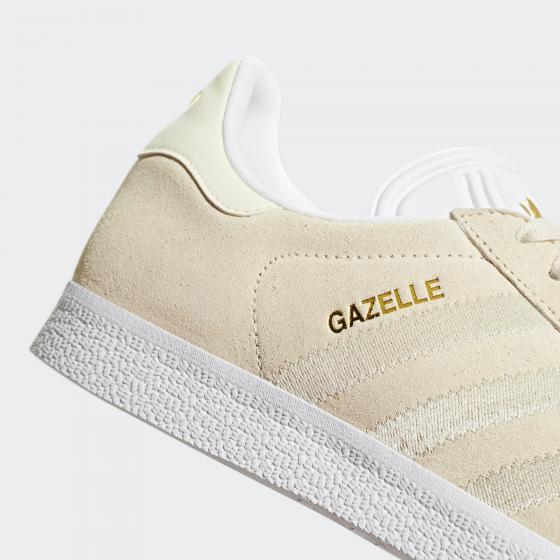 Кроссовки Gazelle