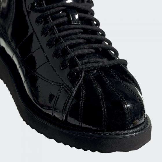 Superstar Ботинки