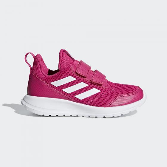 купить кроссовки для футбола ребенку