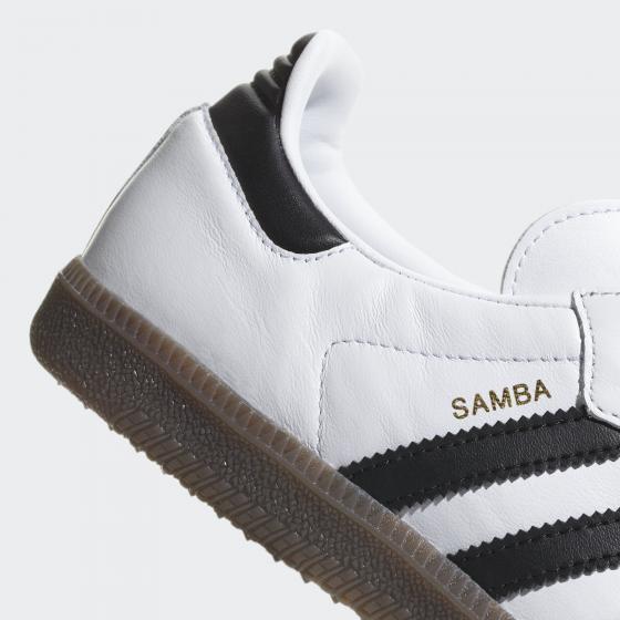 Кроссовки Samba OG W CG7147